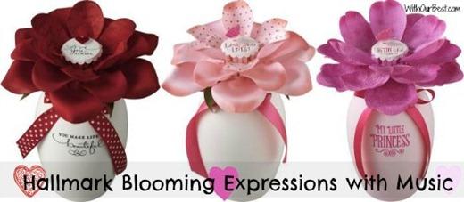 Hallmark-Blooming-Flowers