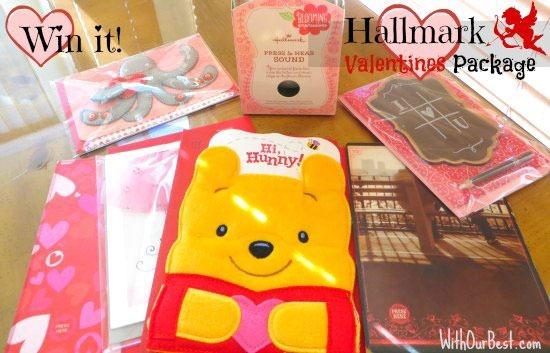 Hallmark-Package-Valentines