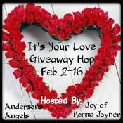 Its-your-love-giveaway-hop