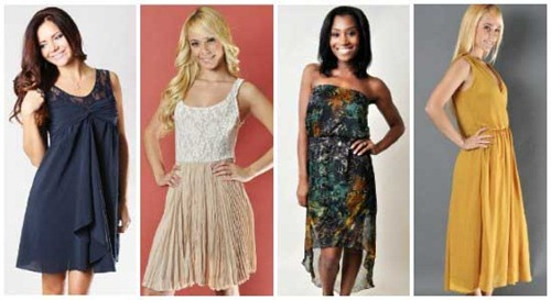 Lulus has all you need to look fabulous for prom. Amazing selection of dresses for prom. Find the perfect prom dress for under $! x. Free Shipping Over $50 & Free Returns! See Details. Free Shipping Over $50 & Free Returns! See Details. Free Shipping Over $50 & Free Returns!.