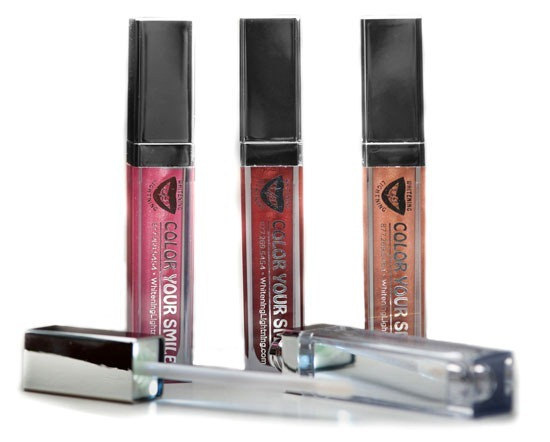 Color-Your-Smile-Lip-Gloss