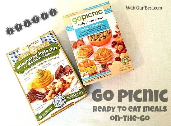 Go-Picnic-meals-on-the-go