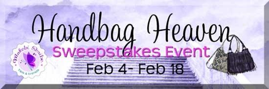 Handbga-Heaven-Blog-Hop