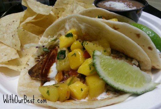 mahi-tacos-rubios