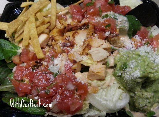 rubios-salad