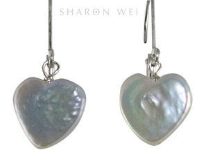 sharon-wei-earrings-fine-je