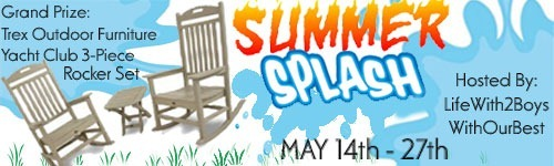 summer-splash-500x150-rocke