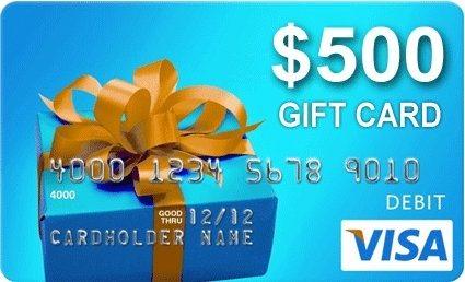 500-visa-gift-card