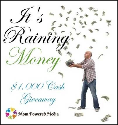 Its-raining-money-event-41