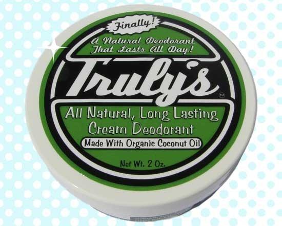 all-natural-trulys-deodoran