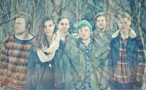 Of Monsters and Men Lyrics & Video