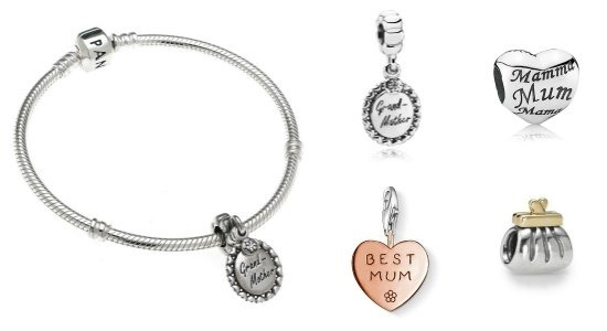 5 Mother S Day Gift Ideas That Never Fail With Our
