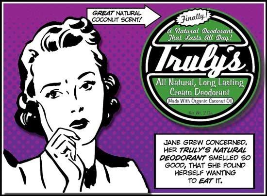truleys-natural-deodorant