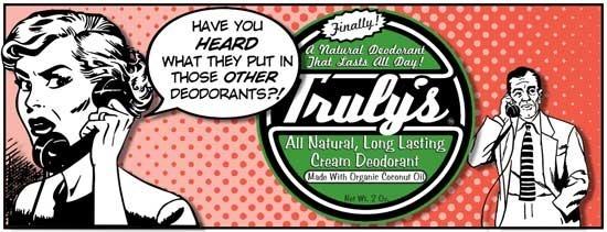 trulys-natural-deodorant-in