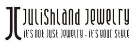 Leather Jewelry from Julishland {+Giveaway}