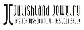 Julishland-Etsy-Jewelry-Log