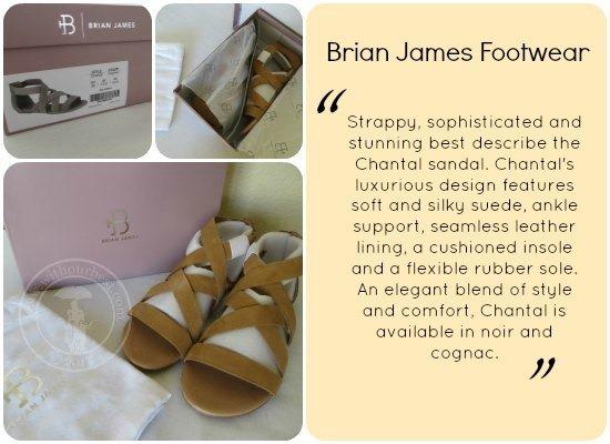 brian james footwear shoes