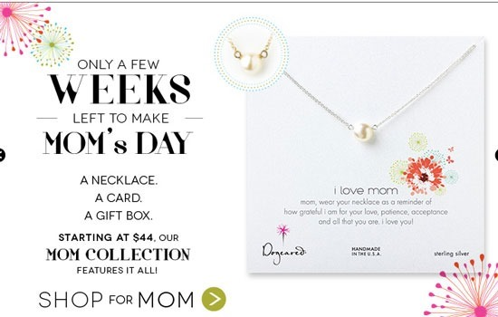mothers-day-jewelry-dogearr