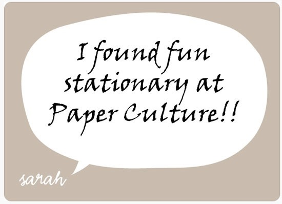 paper-culture-stationary