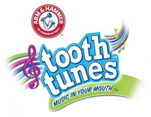 Tooth Tunes Music Now Include OneDirection