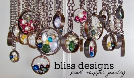 anne bliss jewelry designs