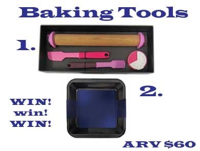 baking-tools-giveaway