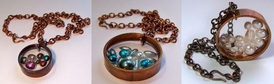 bliss-designs-jewelry-penda
