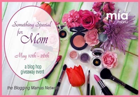 bloggin-mamas-network-speci