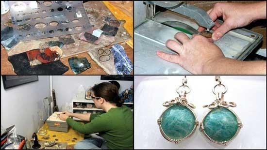 eluna-jewelry-designs-handm