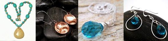 eluna-jewelry-etsy