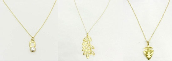 jewelery-bettycarrestore