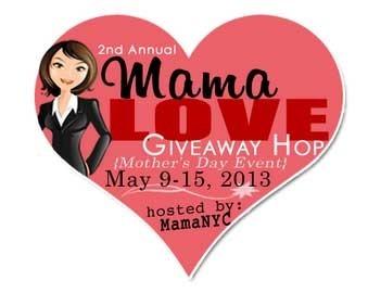 mama-love-giveaway-hop-mama