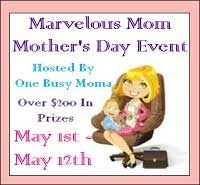 marvelous-mom-mother-day-ev