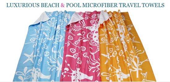 microfiber-beach-towels