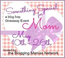 mom-themed-blog-hop-giveawa