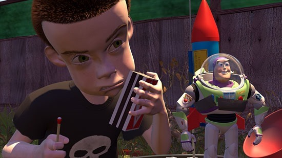 sid-from-toy-story-image