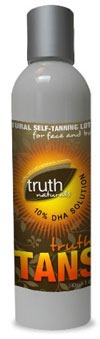 truth-natural-sunless-tanni