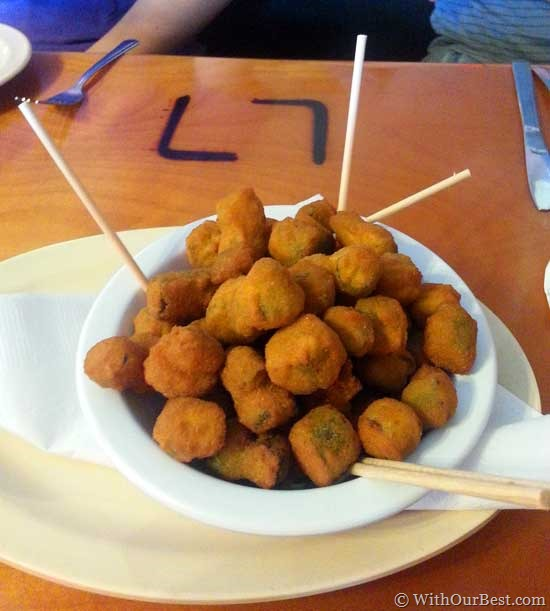 fried-okra