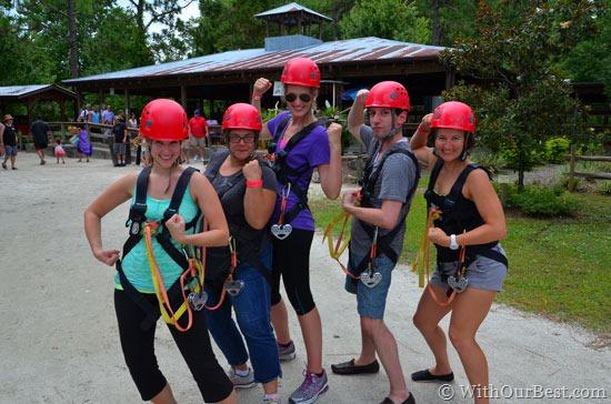 gatorland-ziplining