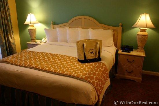 hilton hhonors hotel