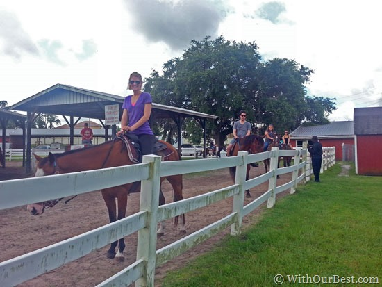 horse-world-orlando-florida