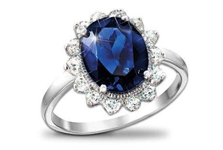 kate middleton replica ring