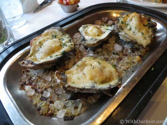 oyster-in-shell-appetizer
