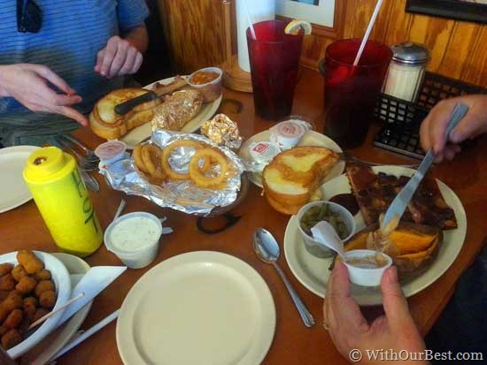 restaurant-orlando-fat-boys