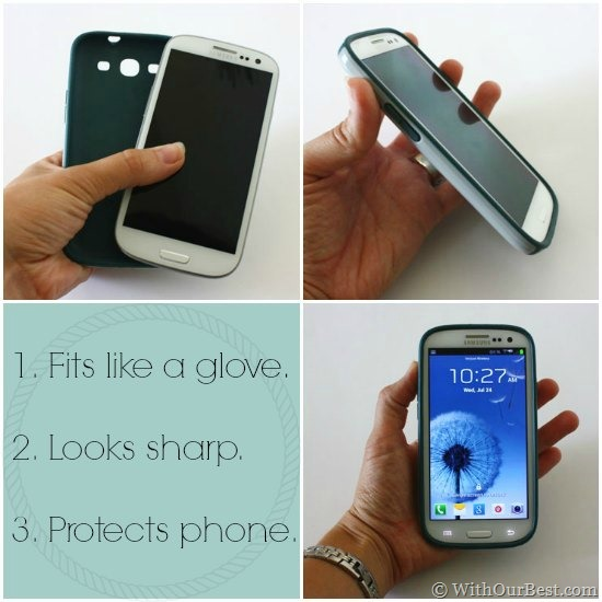 speck product case for galaxy samsung