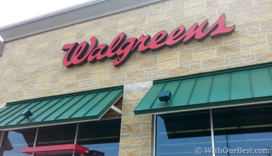 I found Answers at Walgreens for my Digestive Health Issues #WalgreensAnswers