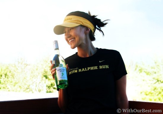 New Barefoot Refresh from Barefoot Wine {Review}