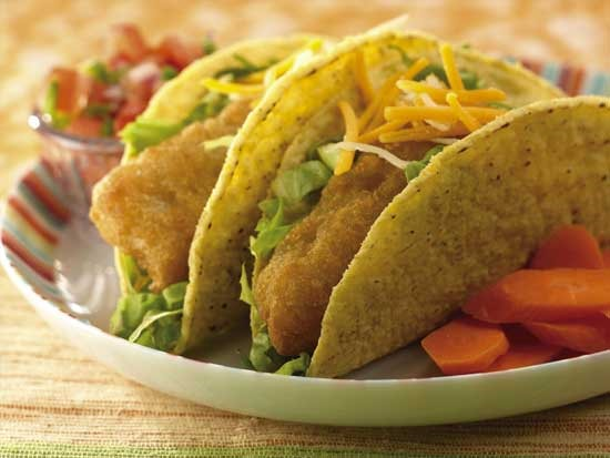 Gorton s tenders fish taco recipe wickedgoodseafood for Fish stick tacos