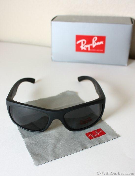 ray ban sunglasses rx frames