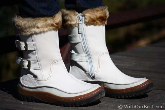 Description: Where To Buy Bow Winter Boots Online Where Can I Buy Purple Bows Best Place To... Added by: Kevin